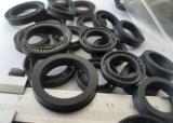 Teflon St100 Seal, Teflon St100 Oil Seal, PTFE St100 Seal, PTFE St100 Oil Seal Made with PTFE Carbon and SS304 Skeleton