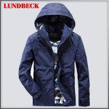 Best Sell Leisure Jacket for Men Sport Outerwear