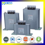 Single Phase 230V 15kvar Mfd Power Film Capacitors