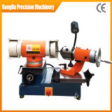 Universal Mill and Drill Grinder Drill Bit Grinding Machine Gd-32n