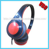 New Stylish Digital Stereo Best Headphones (VB-1303D)