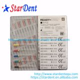 Maillefer Dentsply Blister New Packing K File of Dental Material