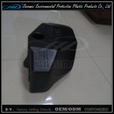 Rotational Moulding Fuel Tank with PE Material