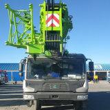 50ton Mobile Truck Crane Ztc500h552