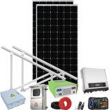 Whole Sale Cheap Guangzhou Solar Generator Portable 220