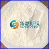 Food Additives Seasoning High Quality Dried Dehydrated Garlic Powder