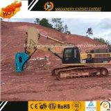 High Quality Hydraulic Breaker for Cat Excavator Hydraulic Hammer