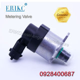 Erikc Accord 0 928 400 687 Bosch Common Rail Diesel Injector Measuring Tools Valve 0928400687 and 0928 400 687 Fuel Pump Inlet Metering Unit 16410rbdae000