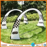 Luxury Custom Printing for Promotion Gifts Fpv Model Race Gate