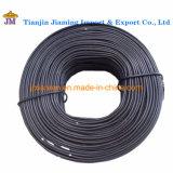 Rebar Tie Wire/Tie Wire/Black Annealed Wire/Black Soft Wire/Annealed Tie Wire/Wire
