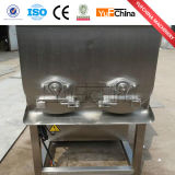 Hot Selling Low Price Meat Grinder