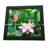 10.4 Inch LCD Advertising Display Multi-Touch Interactive Photo Booth Touch Screen Monitor