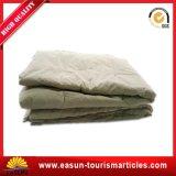Cheap Patchwork Quilt Bedding Set