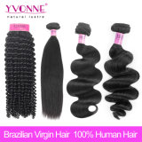 Different Types of Curly Hair Weave Cheap Brazilian Hair