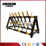 Wholesale Metal Concert Control Folding Road Block Temporary Crowd Barrier