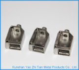 The Most Popular CNC Precision Parts Aluminum Parts