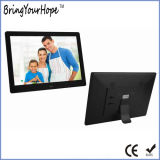 12.1 Inch Wi-Fi Android Digital Photo Frame (XH-DPF-121WiFi)