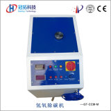 Engine Power Increased Hho Carbon Cleaner Machine for Wholesale