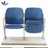 Yz-5600 Series Foldable Plastic Stadium Seats