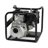 New Type 7HP 3inch Gasoline Water Pump Wp30A