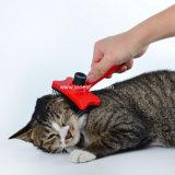 Wholesale Dog Cat Comb Grooming Tools Pet Brush