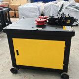 Cheap Price Flat Bar Angle Bending Machine Electric Steel Bar Bending Machine for Sale