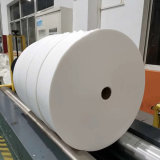 High Quality and Lower Price SMS Melt-Blown Nonwoven Fabric for Masks