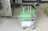 Industrial Automatic Apple Chips Onion Lemon Making Cutting Slicing Machine