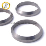 Pad Printer Steel Doctor Ring for Pad Printing Machine