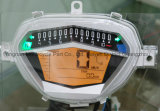 Motorcycle Parts Motorcycle Accessory Meter for C100