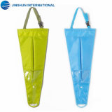 Wholesale Backseat Organizer Multi Pocket Umbrella Holder Organizer