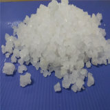 Fctory Sales High Quality Sodium Chloride, Food Trade