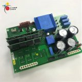Klm4 Card Klm4 Circuit Board for Offset Printing Machine