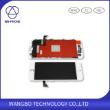 Mobile Phone LCD for iPhone 8 8p LCD Display