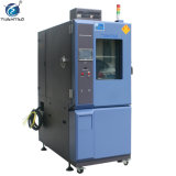 Linear Fast Change Temperature Environmental Test Chamber