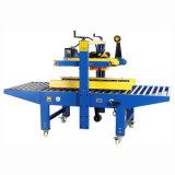 High Quality Good Price Carton Tape Sealer Carton Sealing Machine