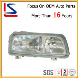 Auto Car Vehicle Parts Head Lamp for VW Passat ′93-′96 (B4) (LS-VL-006)