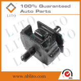 Engine Mounting for Hyundai (0K60A39340A)