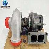 Shanghai Diesel Engine Turbo Charger Td08h G38-000-21A