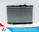 Auto Parts Car Radiator for Toyota Carina/Corolla'87-92 Ee90 at
