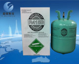 100% Pure R415b Refrigerant Gas with CE, DOT