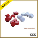 Pesticide Cap Mould