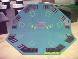 48inch Octangle Poker Table Top