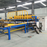 Concrete Brickforce Wire Mesh Welding Machine