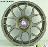 Replica Aluminum Hre Car Alloy Wheel