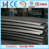 AISI 410 Stainless Steel Plate