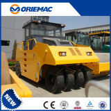 Xcm Tire Road Roller XP163 for Sale