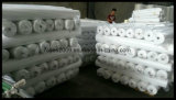 USA Market Resin Coated Plastic Polyester Mesh Fabric