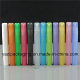 Plastic Perfume Pen Sprayer Bottle Atomizer