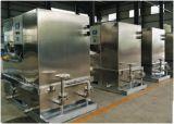 Twdgy/Gt Series Oil Separation Unit